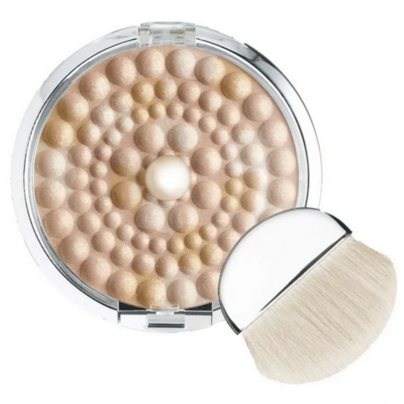 Physicians Formula Mineral Glow Pearls Powder Translucent