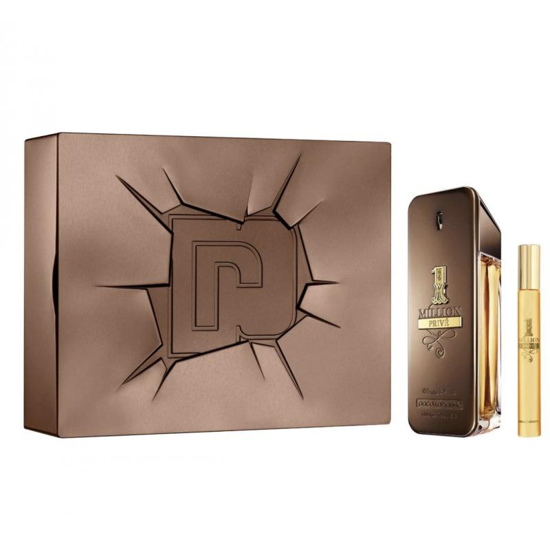 Paco Rabanne 1 Million Privé EDP Set