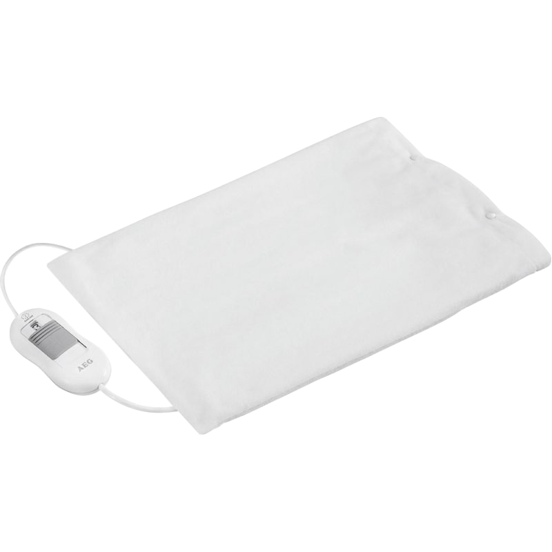 AEG HK 5646 Heating Pad White