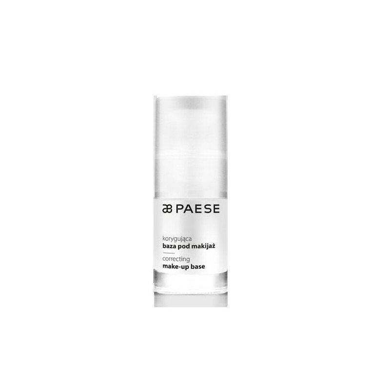 Paese Correcting Make-Up Base