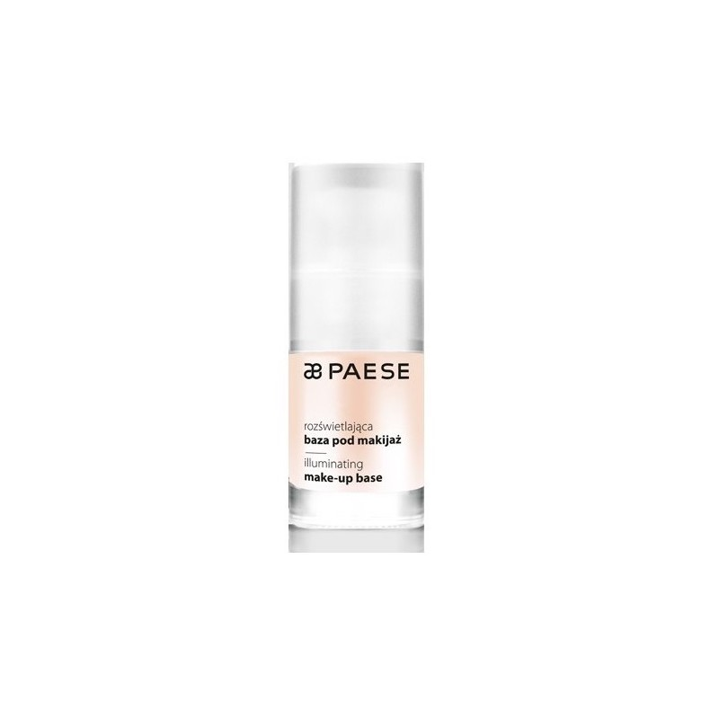 Paese Illuminating Make-Up Base
