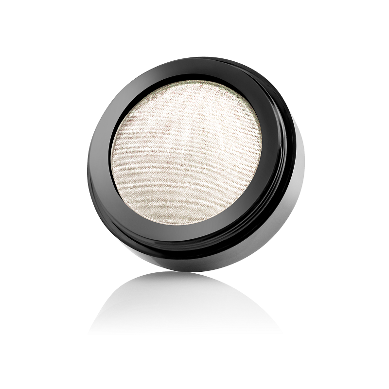 Paese Glam Eyeshadow 201