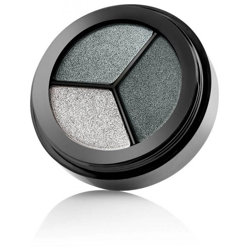 Paese Luxus Eyeshadow 109