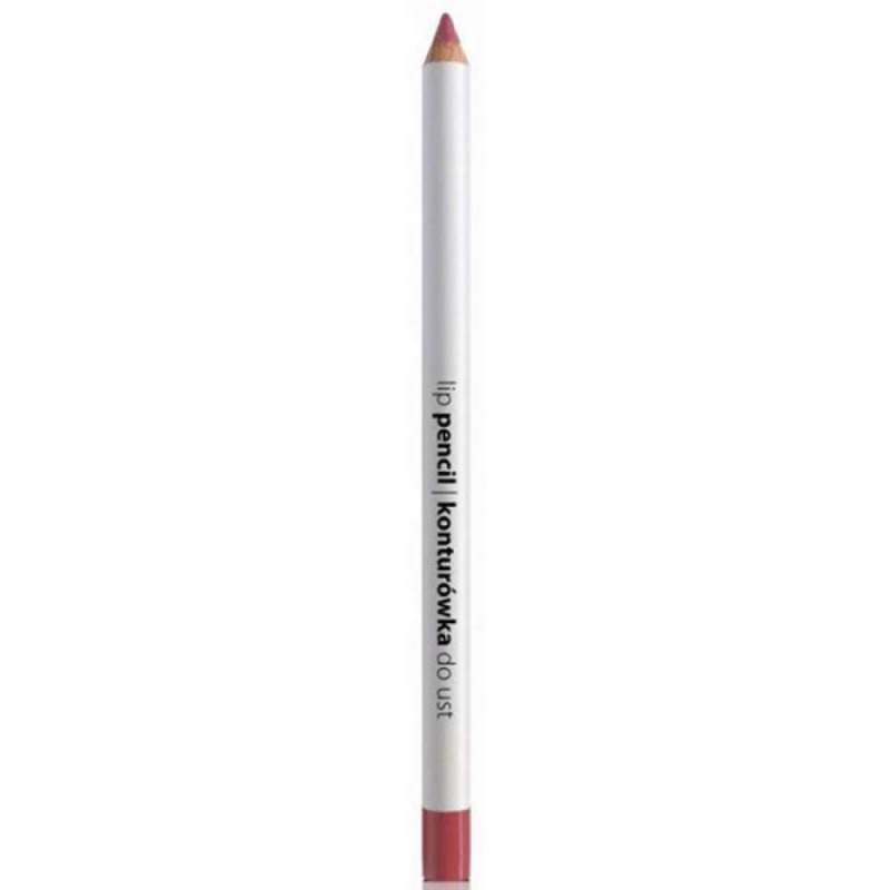 Paese Lip Pencil 11