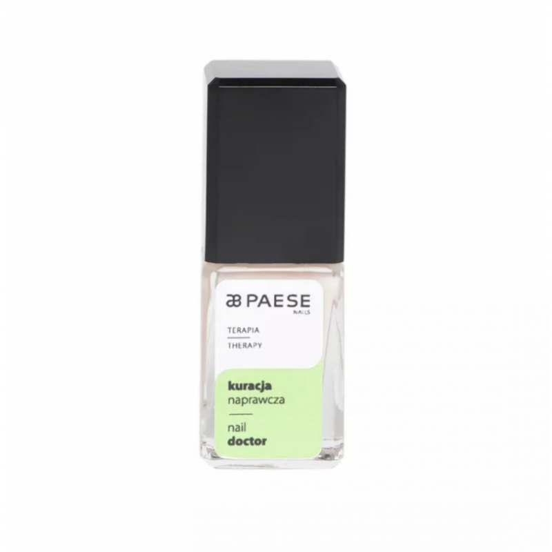 Paese Nail Doctor