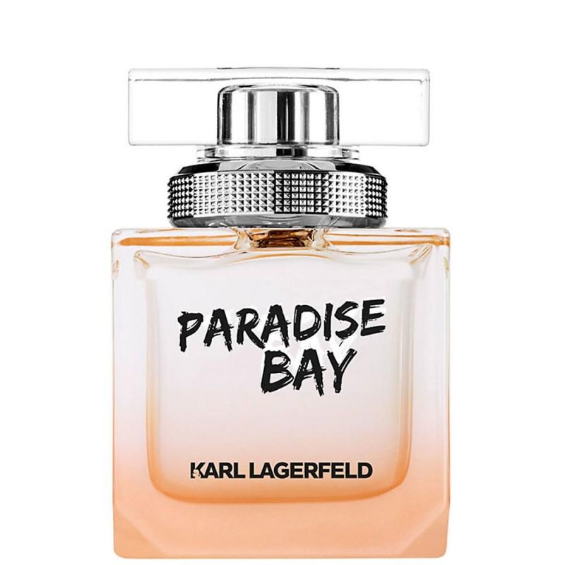 Karl Lagerfeld Paradise Bay Pour Femme