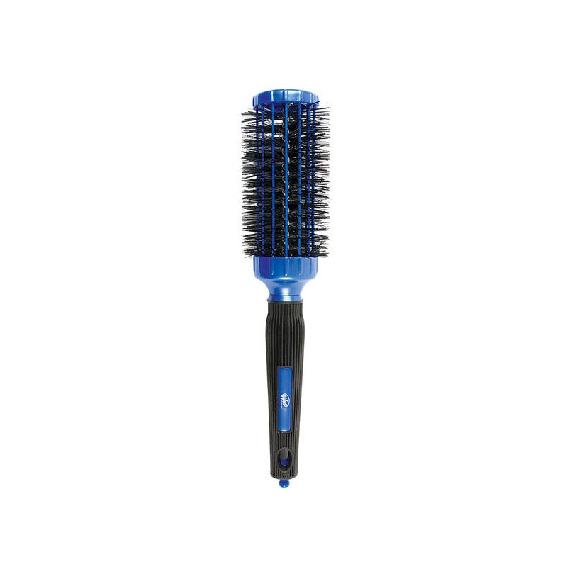 The Wet Brush Vented Speed Blowout 51 mm