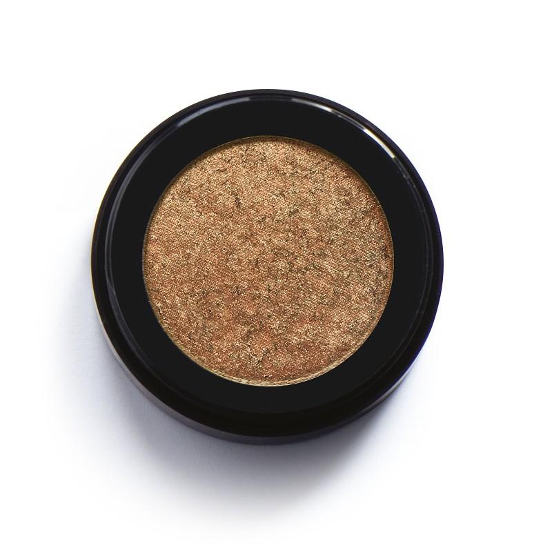 Paese Foil Effect Eyeshadow 309 Crown