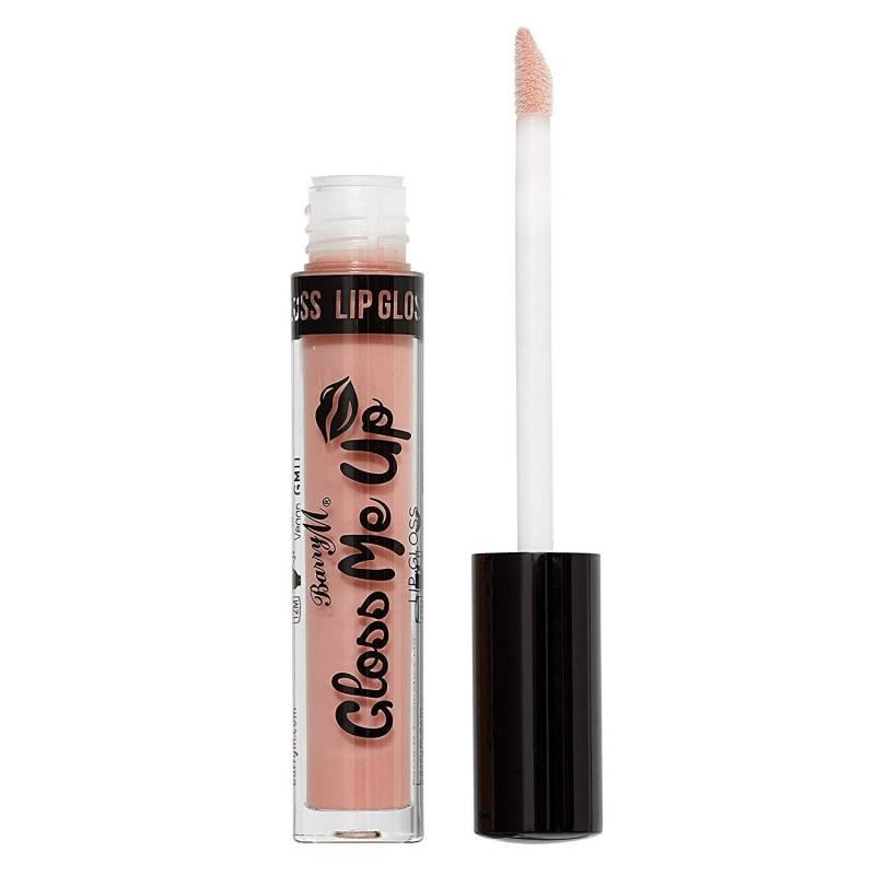 Barry M. Gloss Me Up Lip Gloss Sugar