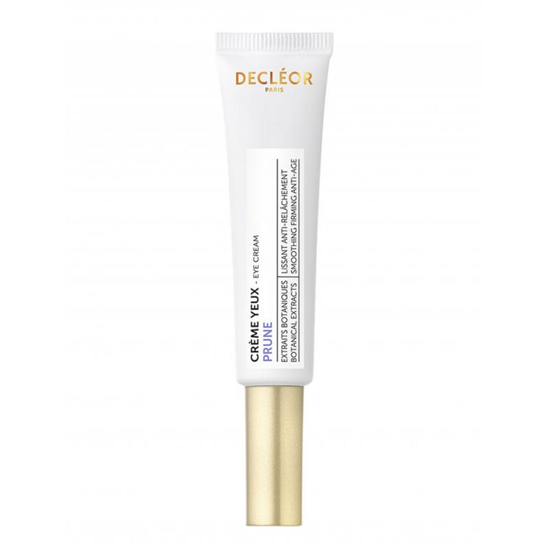 Decleor Prolagene Lift Lavender Lift & Firm Eye Cream