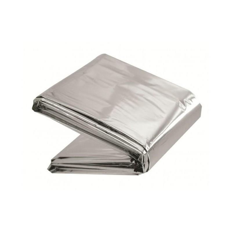 Questaplast Heat Reflective Emergency Blanket