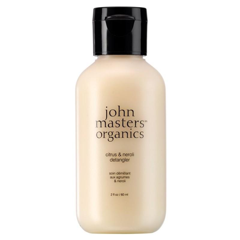 John Masters Organics Citrus & Neroli Detangler