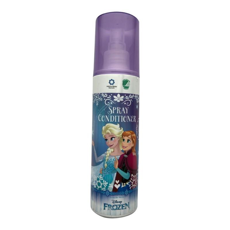 Disney Frozen Conditioner Spray