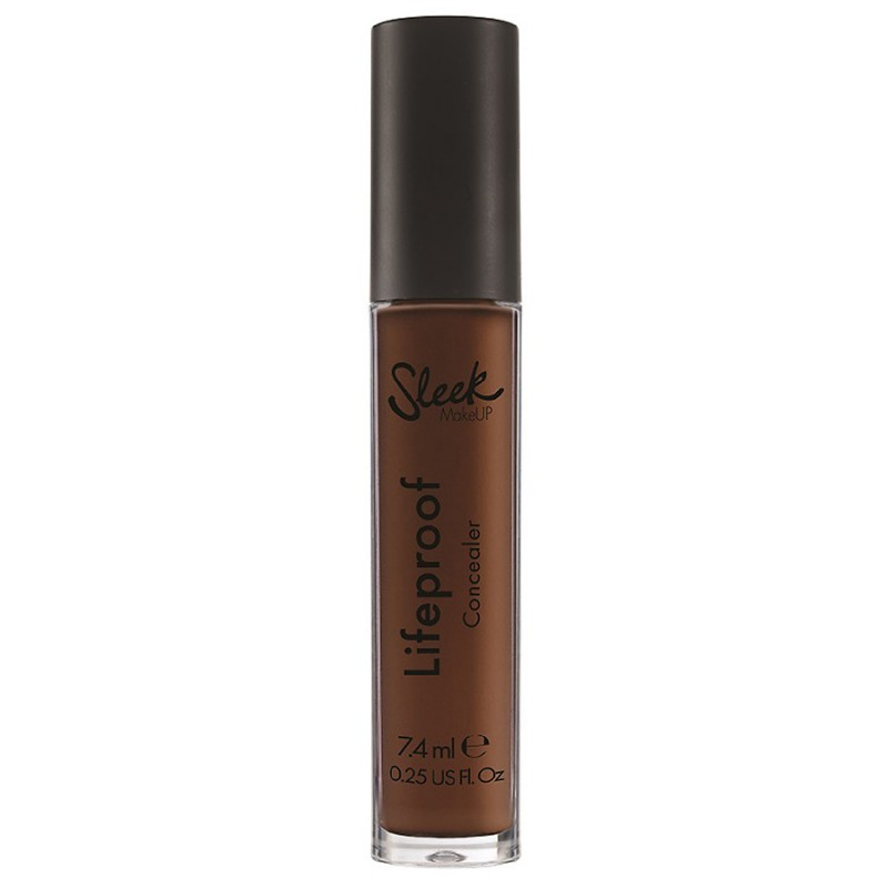 Sleek Makeup Lifeproof Concealer 11 Hot Mocha