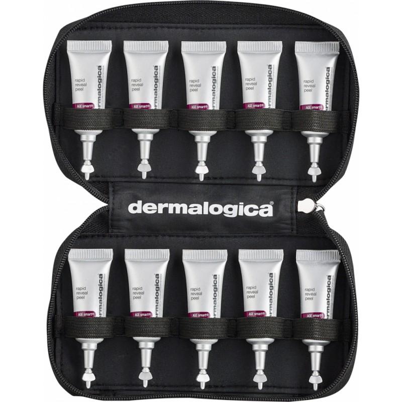 Dermalogica AGE Smart Rapid Reveal Peel