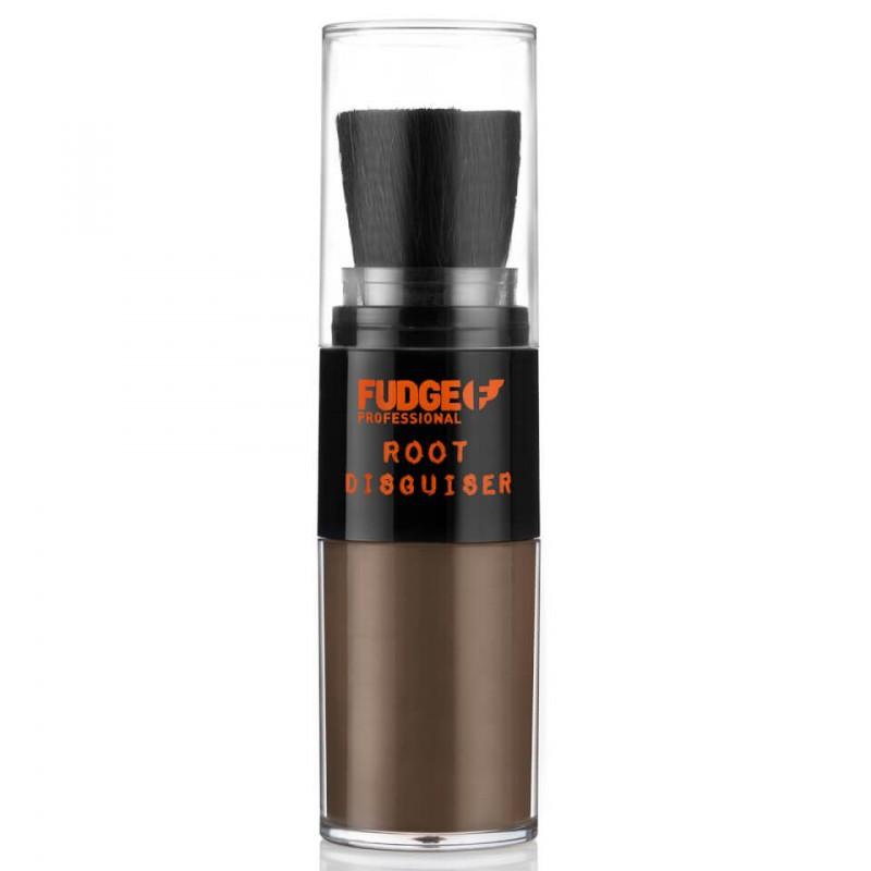 Fudge Root Disguiser Light Brown