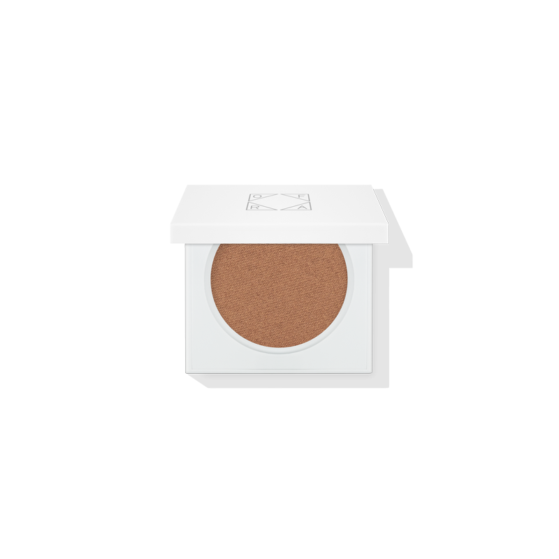 Ofra Shimmer Eyeshadow Gold Rush