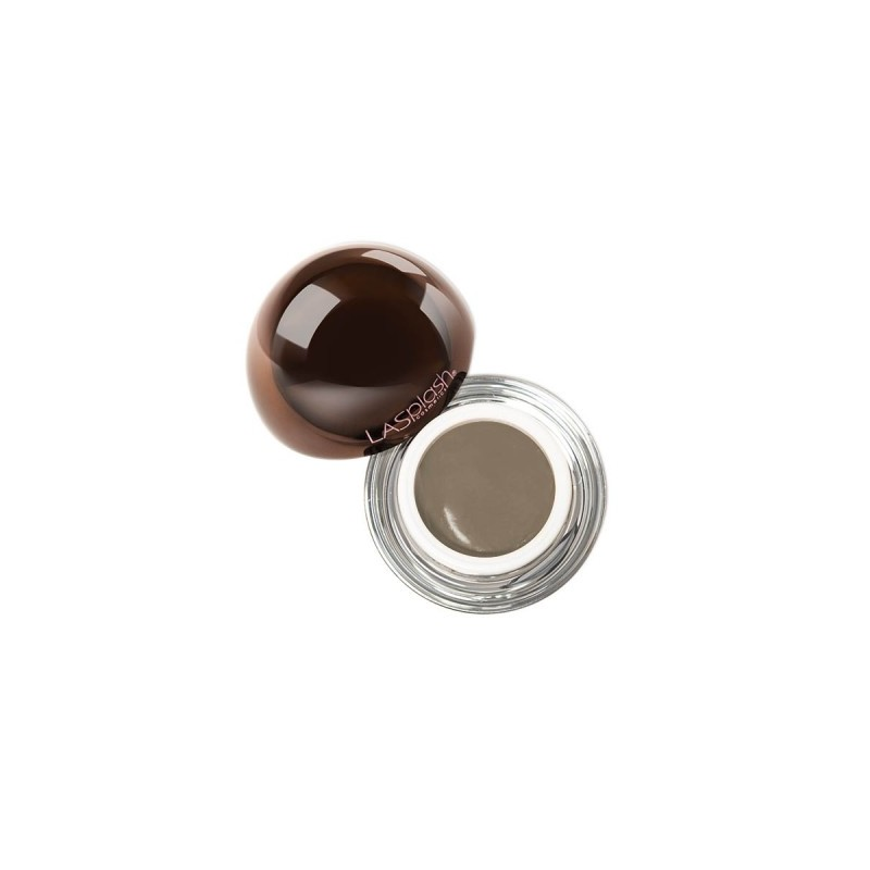 LASplash Ultra Define Brow Mousse Hydrangea Taupe