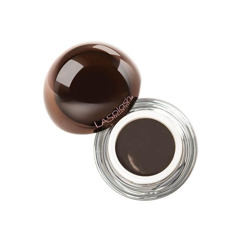 LASplash Ultra Define Brow Mousse Chocolate Cosmo
