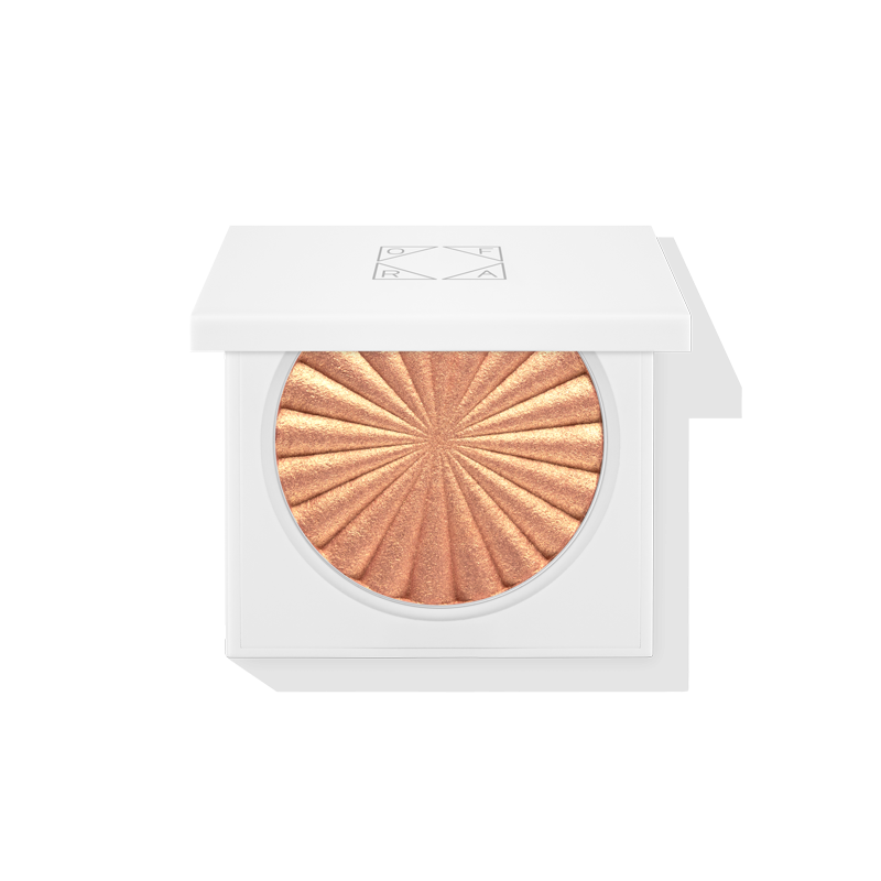 Ofra Highlighter Bali