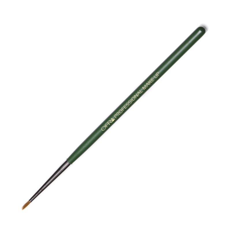 Ofra Eyeliner Brush 01