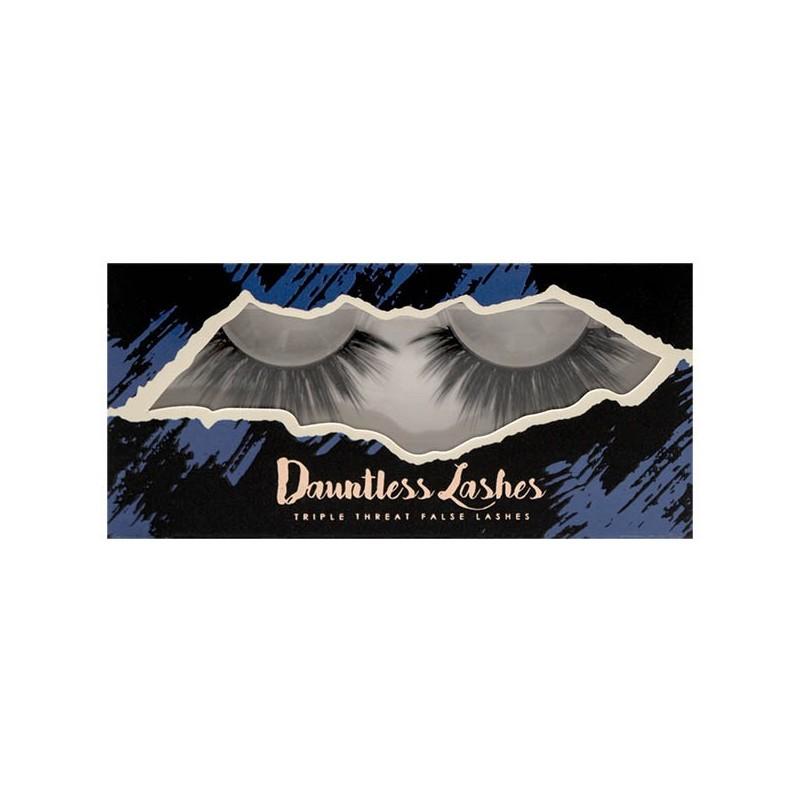 LASplash Dauntless Lashes Dauntless