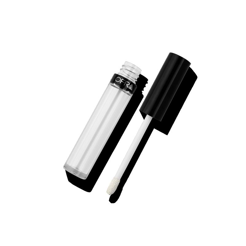 Ofra Liquid Lip Plumper
