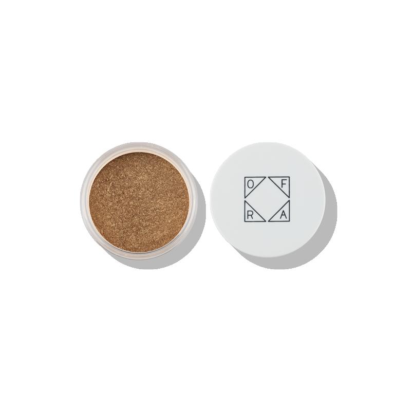 Ofra Derma Mineral Powder Bronze