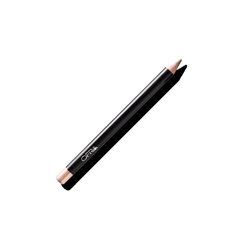 Ofra Eyeliner Pencil Light Beige