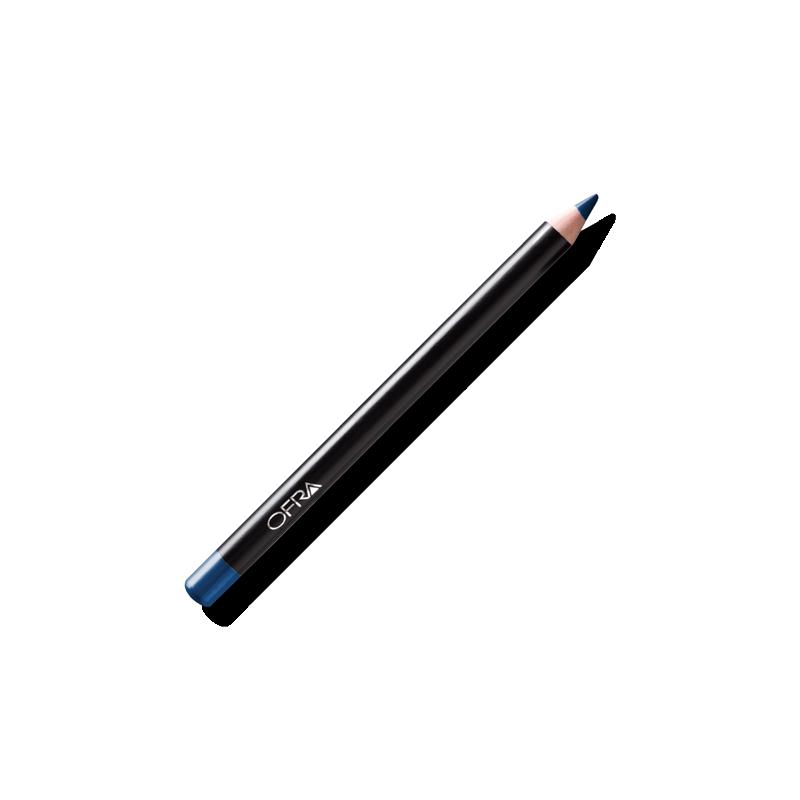 Ofra Eyeliner Pencil Navy