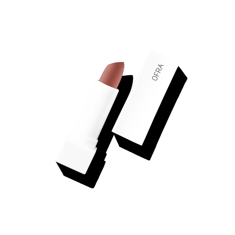 Ofra Lipstick 206
