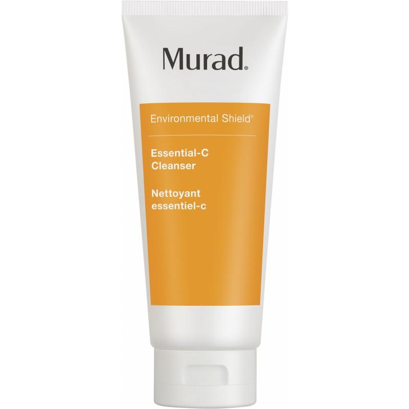 Murad Essential-C Cleanser