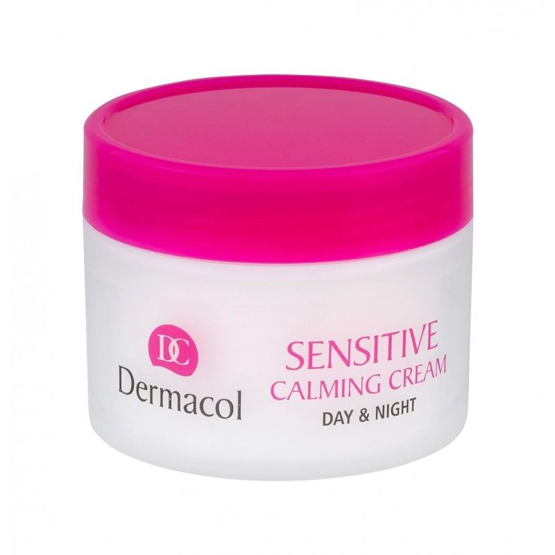 Dermacol Sensitive Calming Day & Night Cream