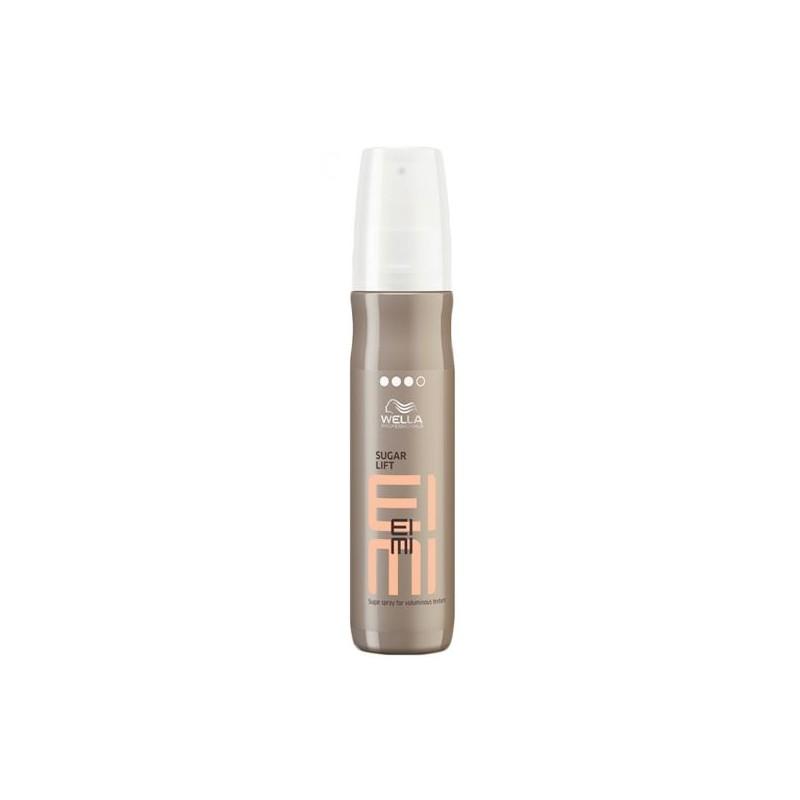 Wella Eimi Sugar Lift Volumizing Spray