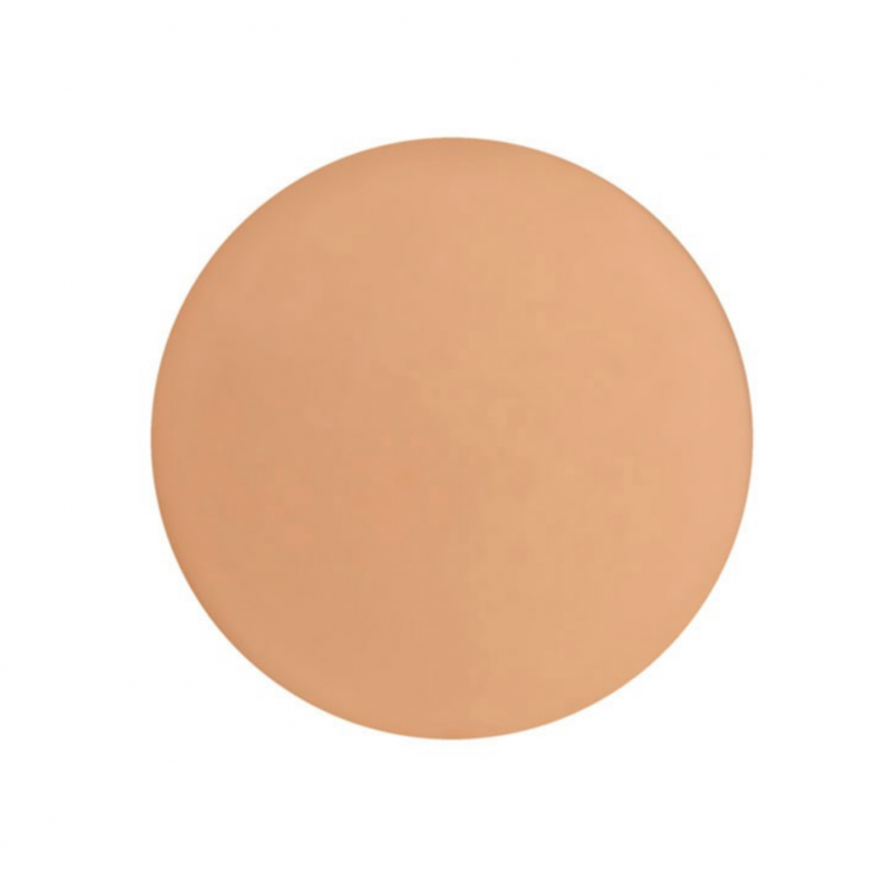 Youngblood Mineral Radiance Creme Powder Foundation Refill Tawnee