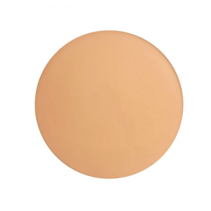 Youngblood Mineral Radiance Creme Powder Foundation Refill Warm Beige