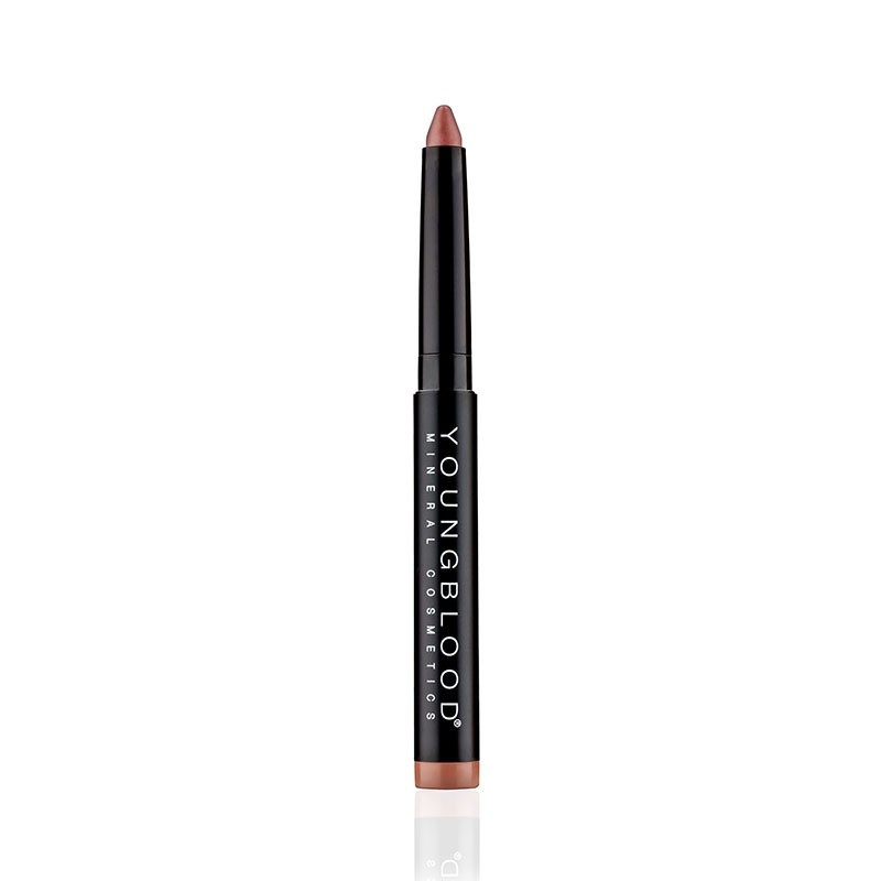 Youngblood Color-Crays Lip Crayon Matte Hollywood Nights