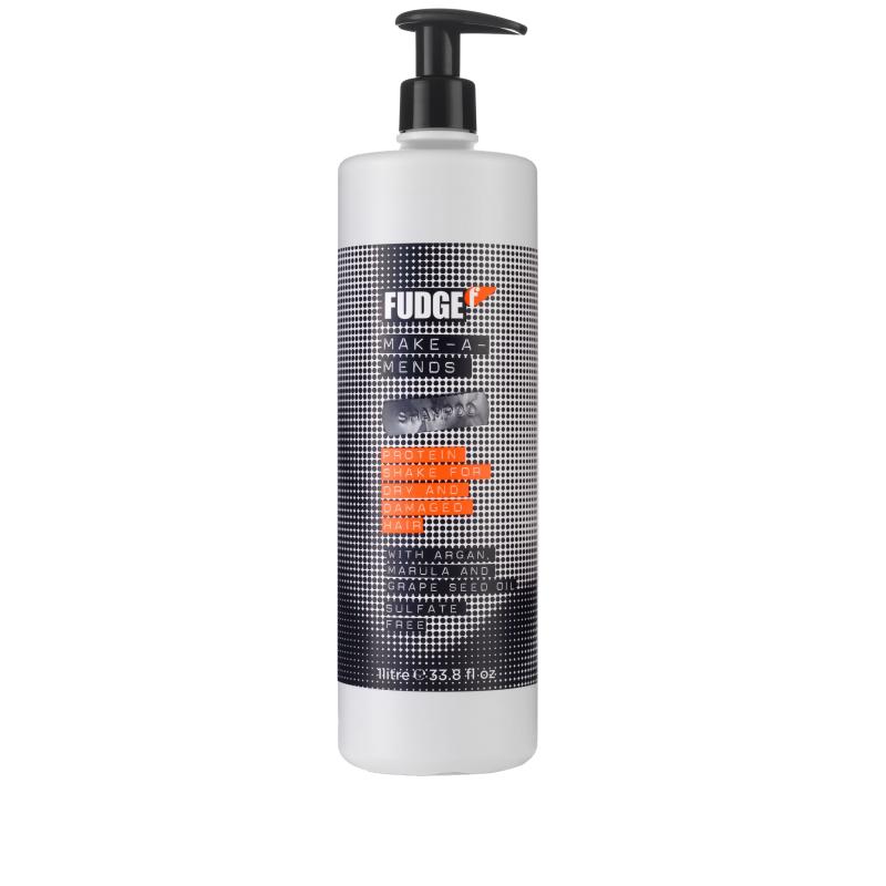 Fudge Make A Mends Shampoo