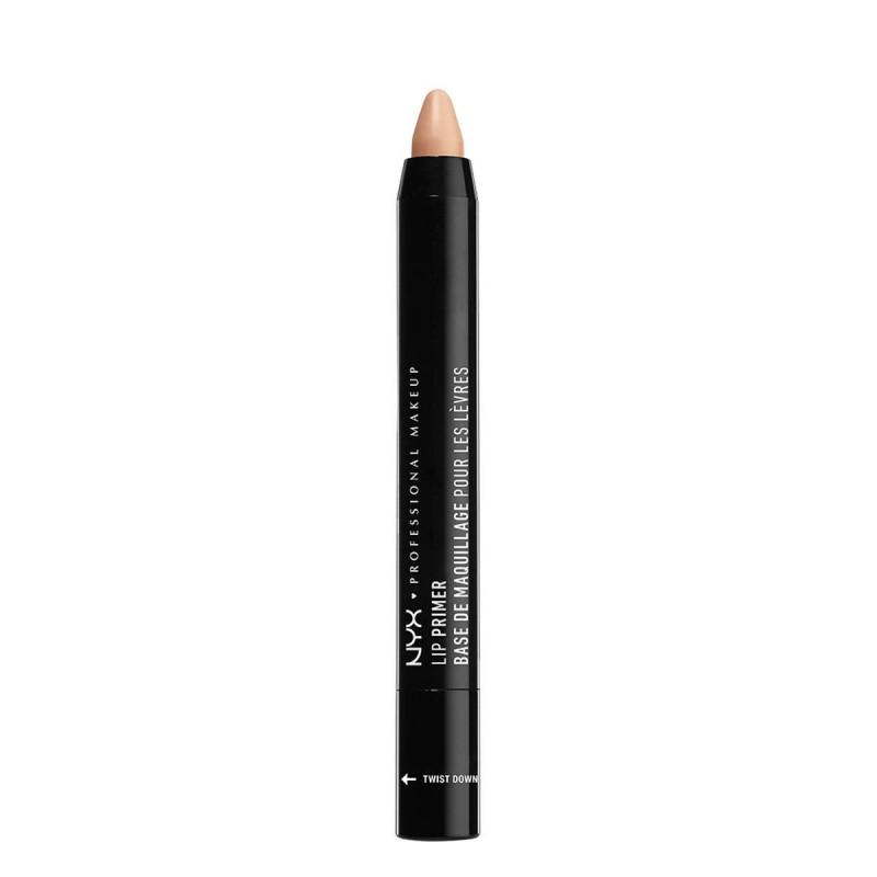 NYX Lip Primer Deep Nude