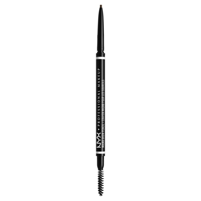 NYX Micro Brow Pencil Espresso