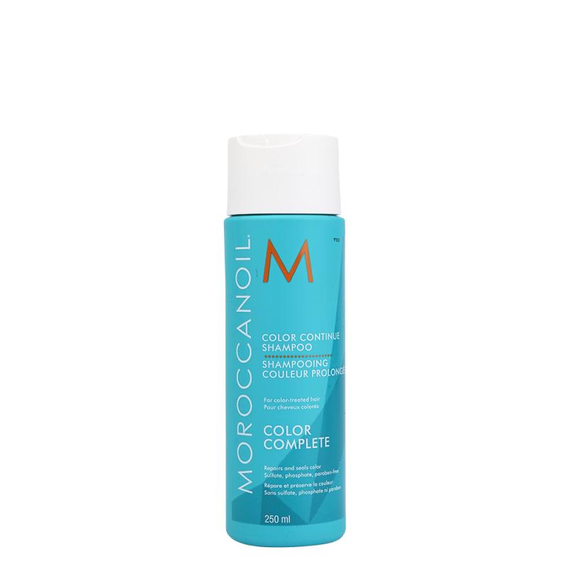 Moroccanoil Color Complete Color Continue Shampoo