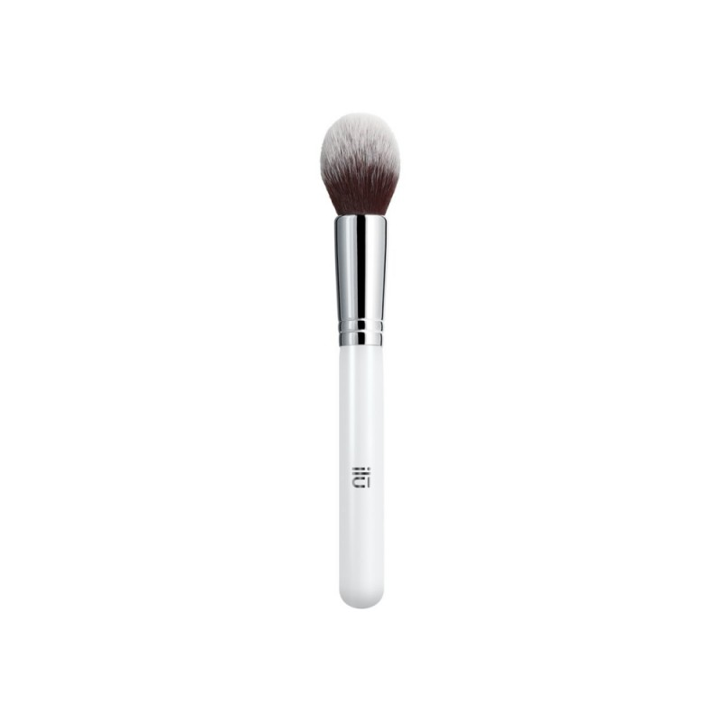 ilū Tapered Powder Brush 205