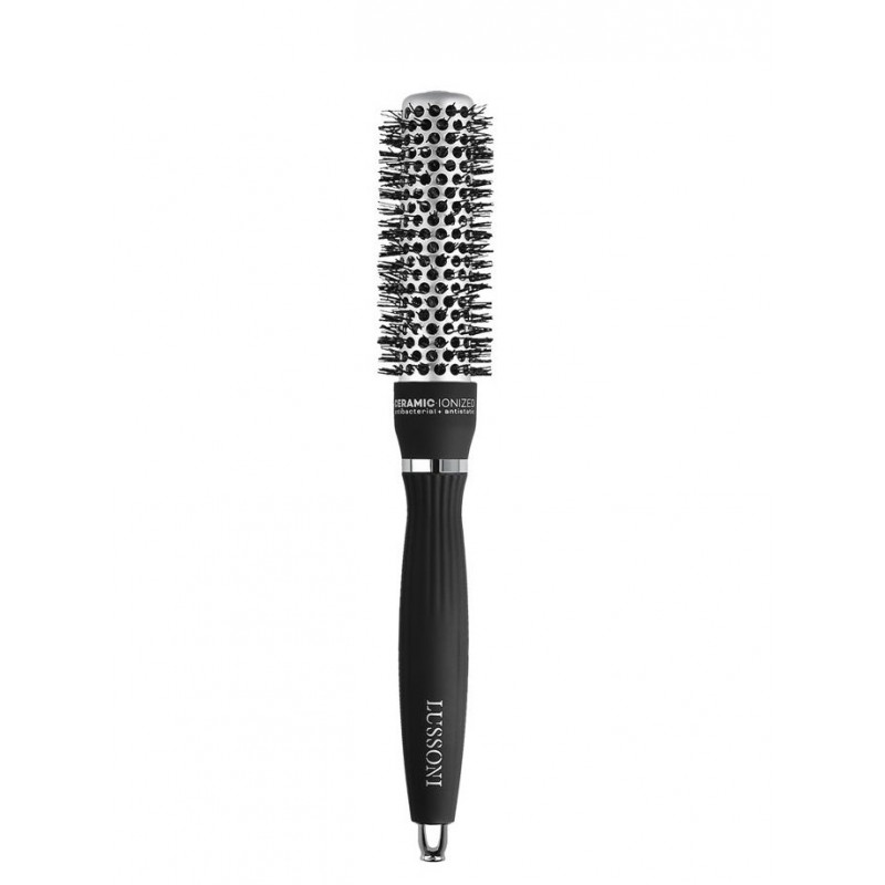 Lussoni Hot Volume Styling Brush 25 mm