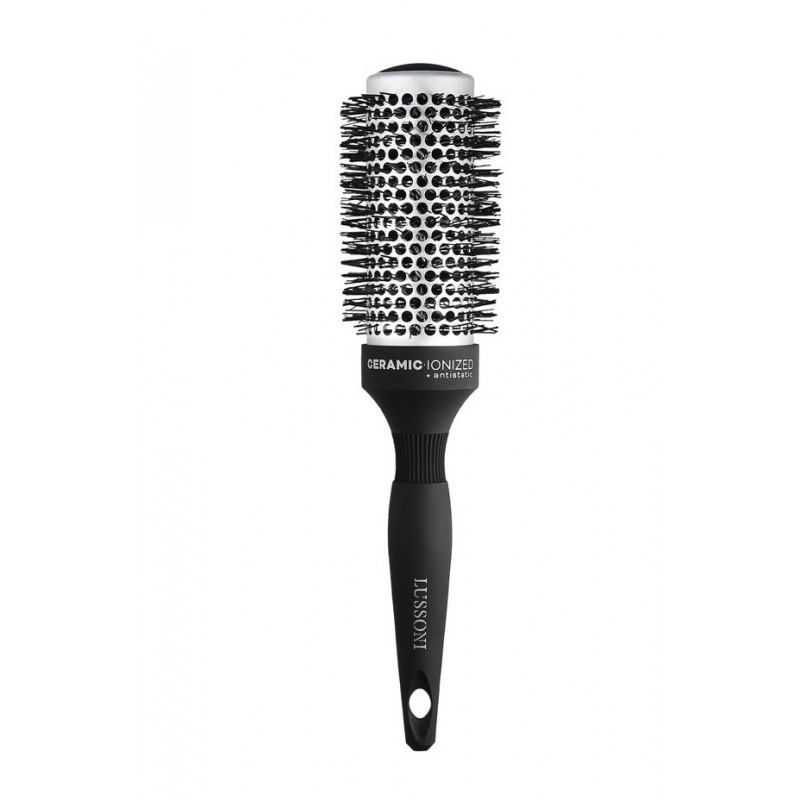 Lussoni Care&Style Hair Styling Brush 43 mm