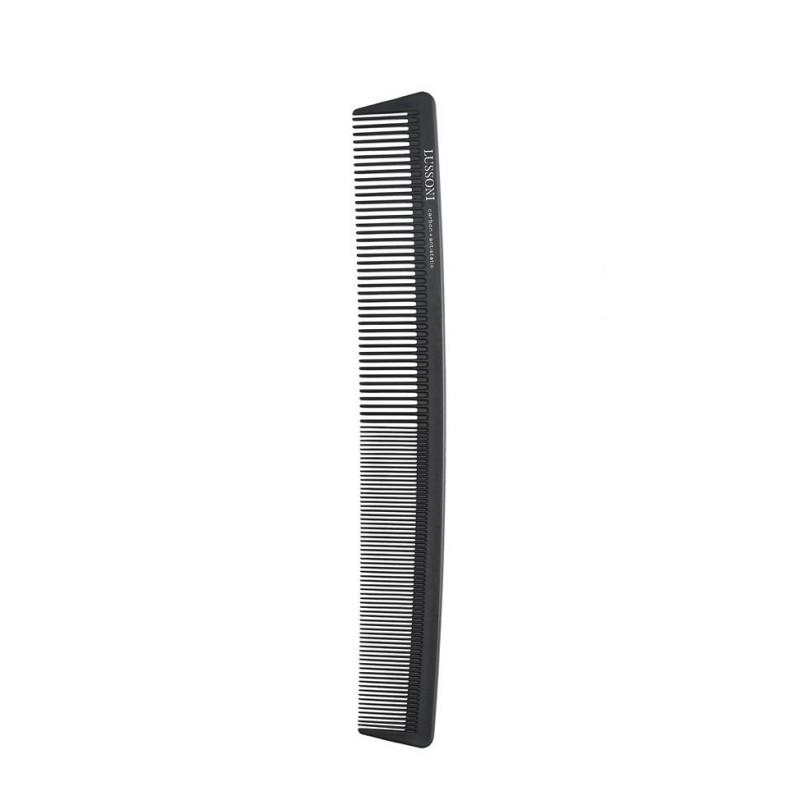 Lussoni CC 102 Classic Cutting Comb