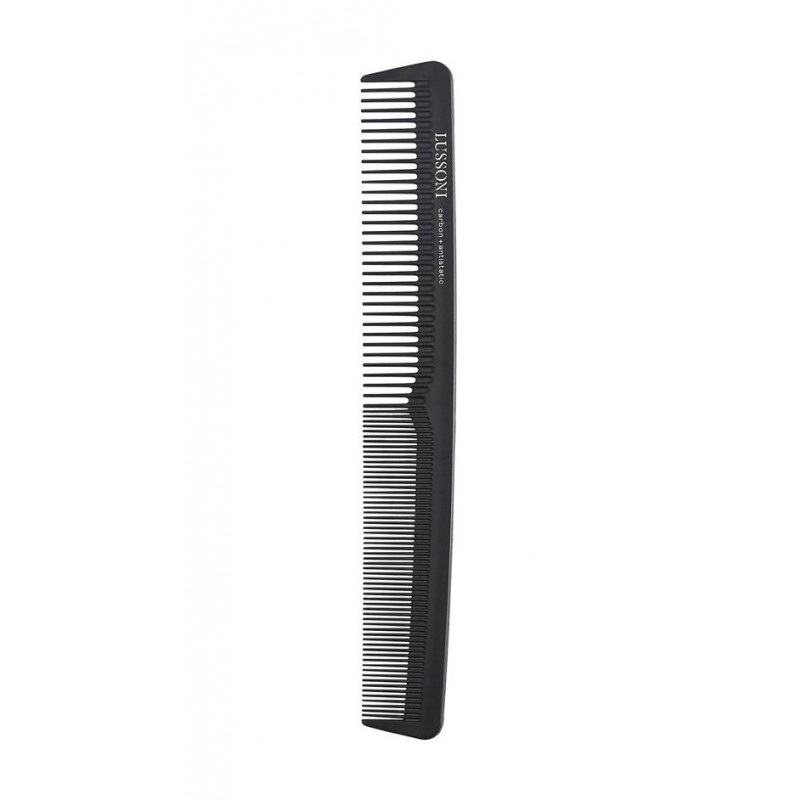 Lussoni CC 104 Cutting Comb