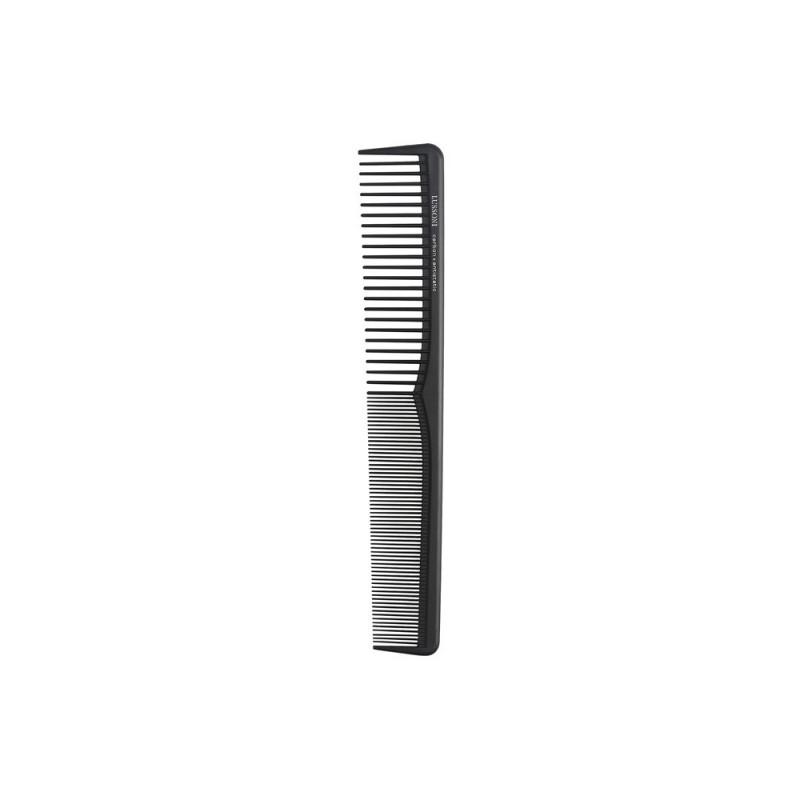 Lussoni CC 116 Cutting Comb