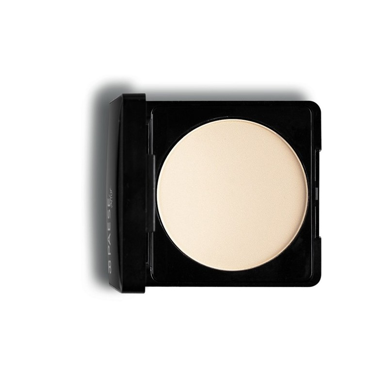 Paese Long Cover Powder 10