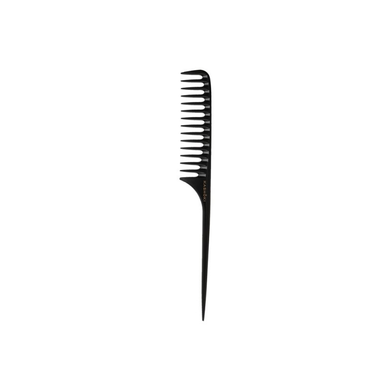 Kashoki Aoi Comb For Very Thick Hair
