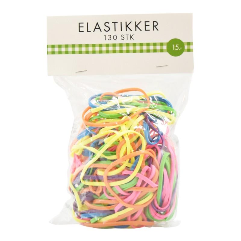 BasicsHome Elastikker